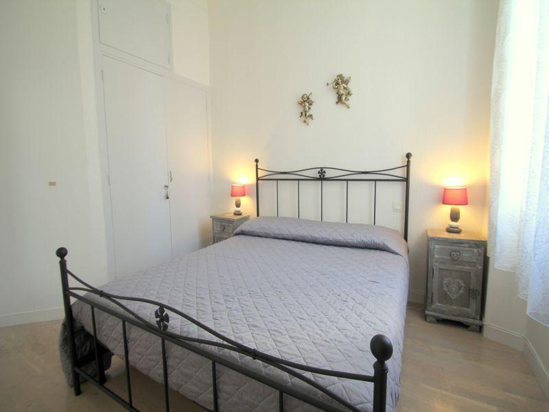 Apartment Rue D U2019antibes