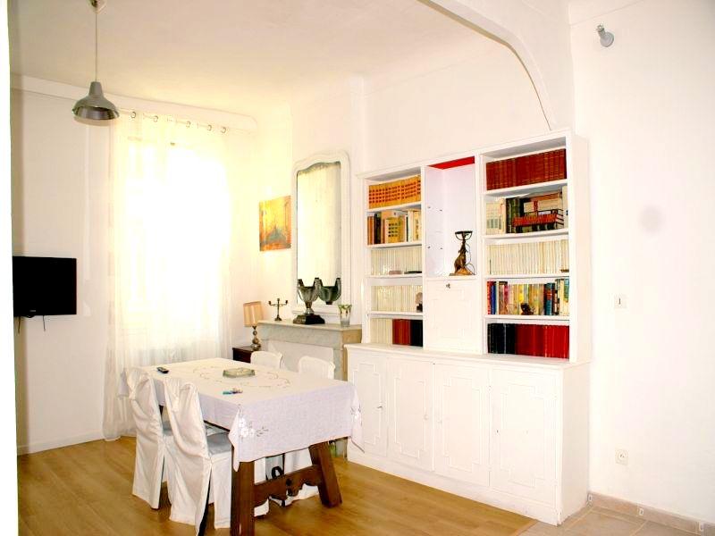 Apartment Rue H U00e9l U00e8ne Vagliano  U2013 Cannes  U2013 Ref 13