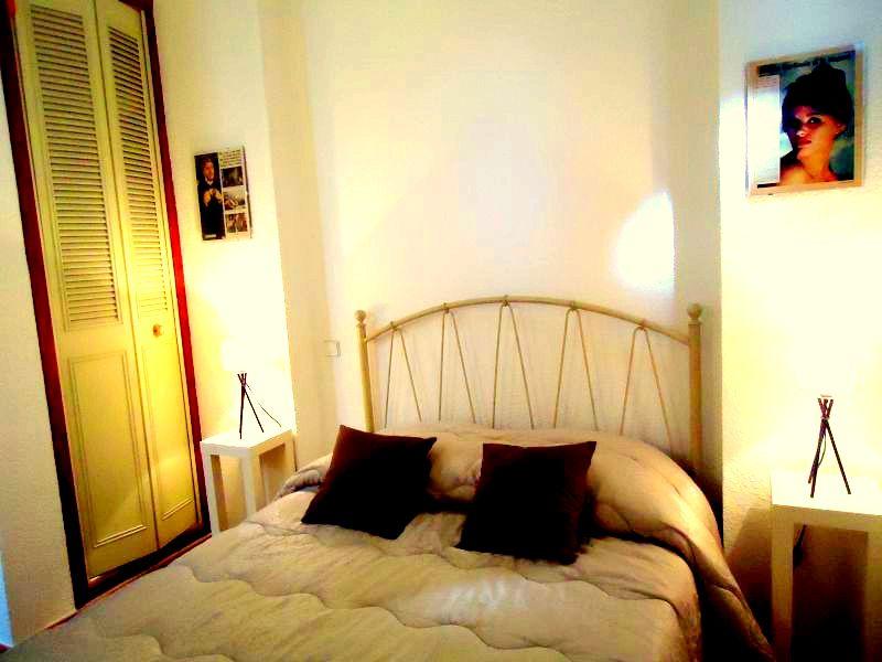 Apartment  U2013 Rue Jean De Riouffe  U2013 Cannes  U2013 Ref 34