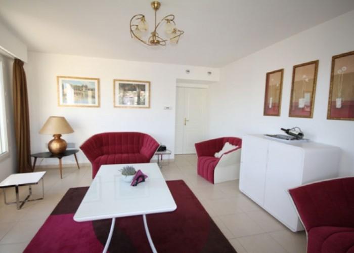 Apartment Bristol Park – Cannes – Ref 5 /  06029014519DP